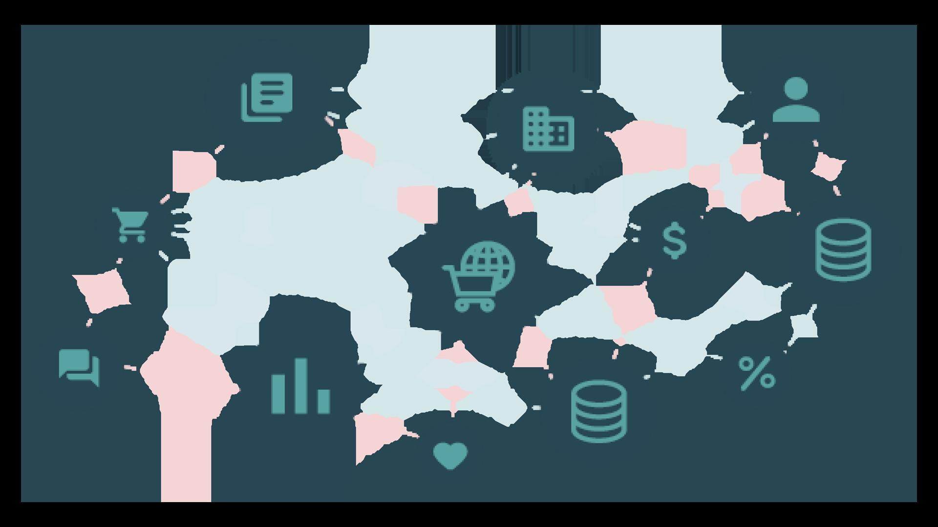 API Integrations Web