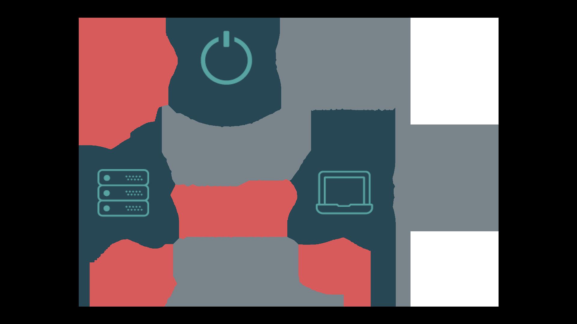 Webhooks Process
